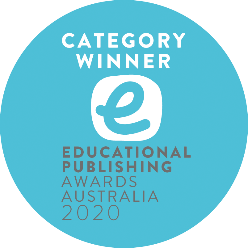 EPAA_2020_STICKERS-CategoryWinner.png