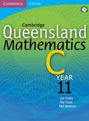 Date math in Brisbane