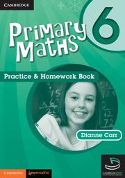 math homework help answers to math problems hotmath Free math problem solver answers your algebra homework questions with step-by-step explanations.