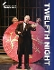 Twelfth Night 3rd Edition