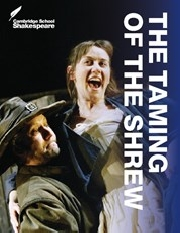 Taming of the Shrew 3rd Edition