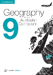 Geography homework help year 8
