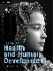 Cambridge VCE Health and Human Development Second Edition Units 3&4 App