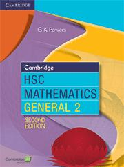 Cambridge Year 12 (HSC) Business Studies 4th Edition Interactive Textbook by Mar