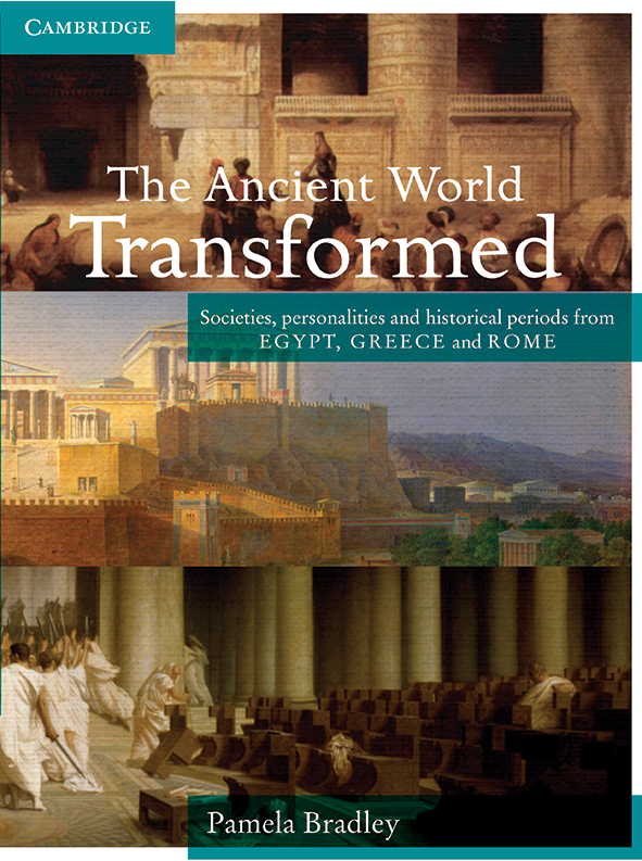the ancient world transformed pdf bradley filetype pdf